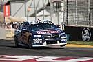 Supercars Ван Гизберген выиграл вторую гонку Supercars подряд