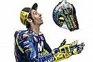 Valentino Rossi no está obsesionado con ganar el título