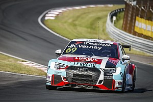 WTCR Race report Zandvoort WTCR: Vernay wins after start investigation