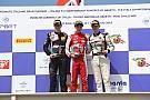 Fórmula 4 Caldwell vence corrida 1 em Paul Ricard; Petecof é 13º