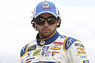 NASCAR XFINITY Chase Elliott correrá en Xfinity  para GMS Racing