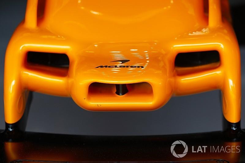 McLaren Group: papà Latifi investe 200 milioni di sterline a Woking