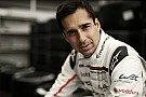 Formule E Neel Jani rejoint la Formule E chez Faraday Future Dragon Racing