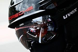 Le Mans Breaking news Porsche, Microsoft organizing Forza 6 marathon during Le Mans