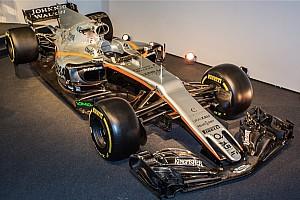 A Force India szerint benne van, hogy balhé lesz a felfüggesztésekből Melbourne-ben