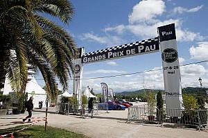 Formule Renault Kwalificatieverslag FR 2.0 Pau: Peroni op pole voor tweede race
