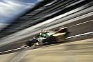 IndyCar Com Alonso no top-9, Carpenter lidera primeiro quali em Indy