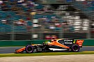 Formula 1 Alonso insists 13th in qualifying is