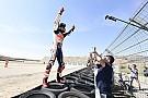 Márquez, 60 victorias a ritmo de récord