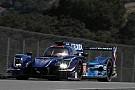 IMSA Visit Florida et Ligier à l'arrachée