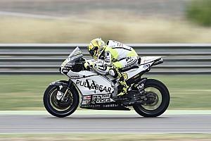 MotoGP Diaporama GP d'Aragón - Les plus belles photos du vendredi