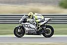 MotoGP GP d'Aragón - Les plus belles photos du vendredi