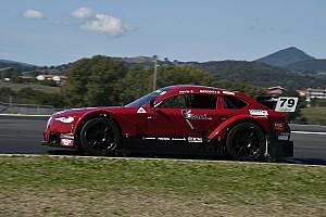 Mitjet Italian Series Preview Mitjet Italian Series: tutto pronto per affrontare il 5° round a Vallelunga