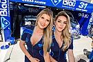 Stock Car Brasil La belleza desde Londrina