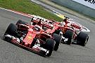 Forma-1 ÉLŐ F1-ES MŰSOR: Jöhet az újabb Ferrari-győzelem, a végét járja a Honda?