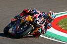 MotoGP ホンダ八郷社長、ヘイデンの訃報にコメント「多大な功績に感謝」