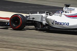 Formule 1 Nieuws Massa:
