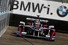 フォーミュラE 【フォーミュラE】BMW、シーズン5からワークス参戦