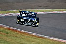 Genz vence corrida 2 em Cascavel e faz história na Stock Car