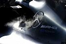 F1开放下一代引擎规则讨论