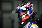 Le Mans Toyota holt Nicolas Lapierre für Le Mans 2017 ins WEC-Team zurück