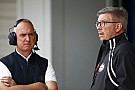 Brawn nach Verstappen-Strafe: Schaut mal auf die Bundesliga!