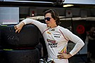 FIA F2 Formel 2: Erste Punkte und Pole Position für Ralph Boschung