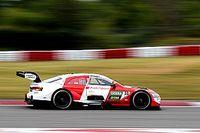 Nurburgring DTM testi 4. gün: Rast testleri lider kapattı