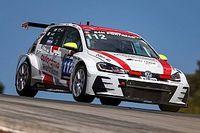 Autorama Motorsport s'impose pour la reprise au Portugal