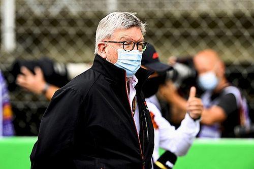 Tiga Calon Juara Dunia F1 Masa Depan Versi Brawn