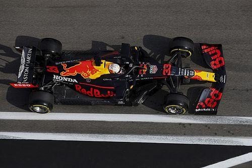 Verstappen: Honestidade da Honda é chave na relação com Red Bull