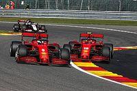 """Leclerc e Vettel: """"A Sochi sarà fondamentale la qualifica"""""""