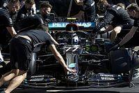 F1: Acompanhe o treino de classificação do GP de Portugal em Tempo Real