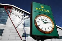 Britse overheid komt F1 tegemoet met quarantaineprotocol