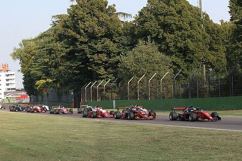 ACI Sport rinvia gli ACI Racing Weekend di Monza e Imola