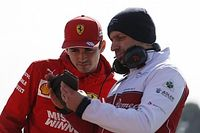 Ferrari place Simone Resta chez Haas aux côtés de Mick Schumacher