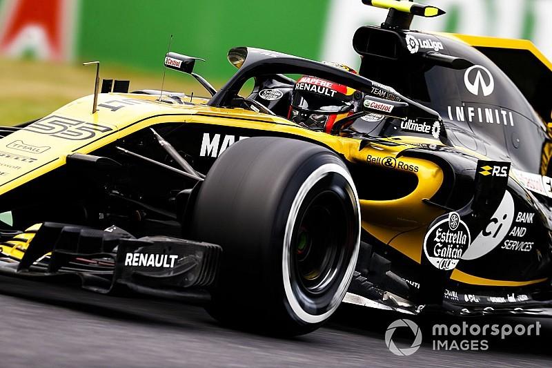 F1, cuma antrenmanlarındaki lastik kullanım serbestliğini kaldırabilir