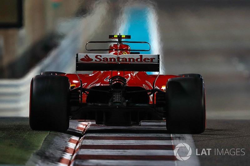 Mercedes зацікавилась колишнім головним мотористом Ferrari