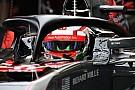 Formel 1 Sicherheit vs. Ästhetik: Newey hat bei Halo