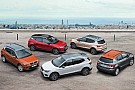 Automotive Diez SUV nuevos por menos de 15.000 euros