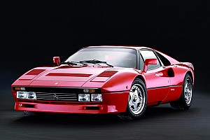 Automotive Breaking news Are these the 10 coolest homologation cars of all time?