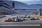 Asian Le Mans Fuji 4 Jam: DC Racing X Jota kuasai LMP2 dan LMP3
