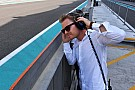 Rosberg: Geleceğim tamamen açık