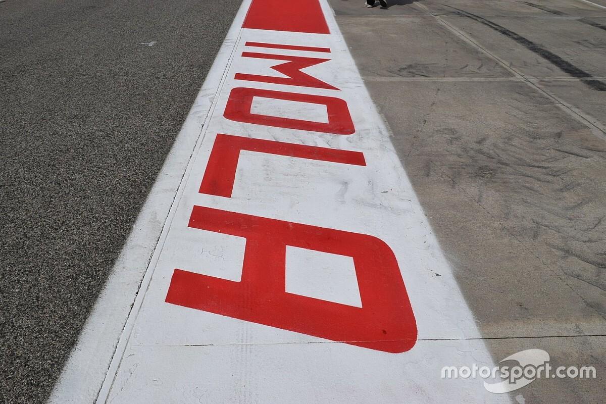 La sindaca di Imola fa la guerra del rumore: Enzo e Dino Ferrari a rischio chiusura?