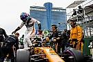 Alonso: Bir gecede  gridin ön tarafına dönemeyiz
