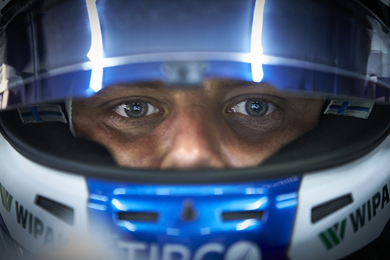 Óriásgaléria a Francia Nagydíj szombati napjáról: Hamilton, Vettel, Alonso…
