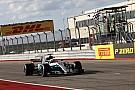 Формула 1 Хэмилтон отказался верить в ошибку Феттеля в гонке