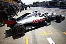 Формула 1 Грожан назвал канадские обновления Haas лучшими в истории команды