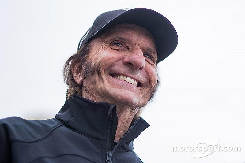 Fittipaldi: 2018 ilginç bir sezon olacak