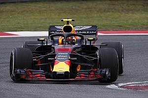 """Formule 1 Nieuws Olav Mol ziet nog wel kansen voor Verstappen: """"Red Bull-auto is belachelijk goed"""